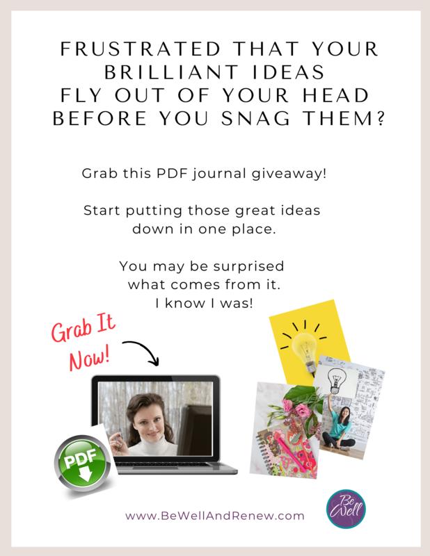Make Inspiring Card Decks For Impact & Influence Online Course