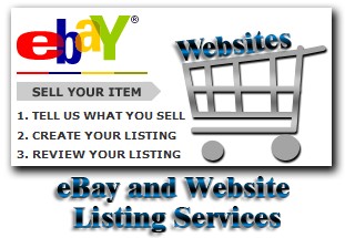 BASIC Listing Service