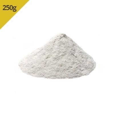 Farinha de Arroz (Granel 250g)