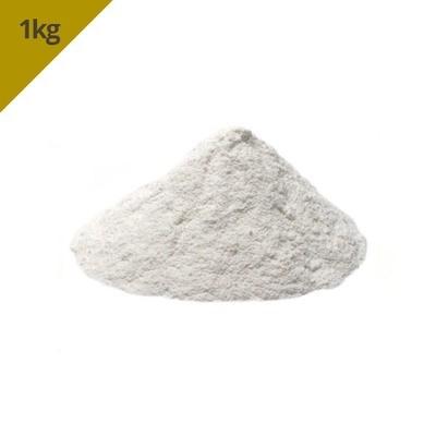 Farinha de Arroz (Granel 500g)