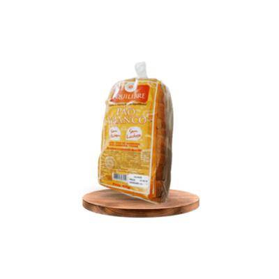 Pão Branco (400g) - Équilibre