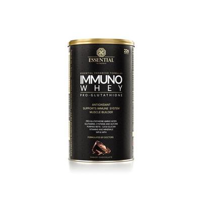 Immuno Whey (300g) - Essential Nutrition