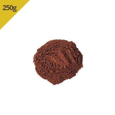 Farinha de Uva (Granel 250g)