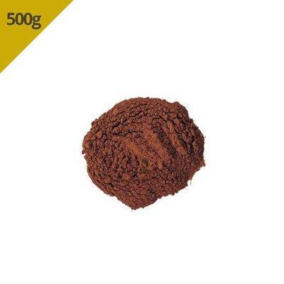Farinha de Uva (Granel 500g)