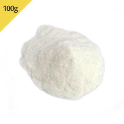 Colágeno Hidrolisado (Granel 100g)
