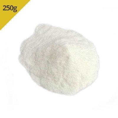 Colágeno Hidrolisado (Granel 250g)