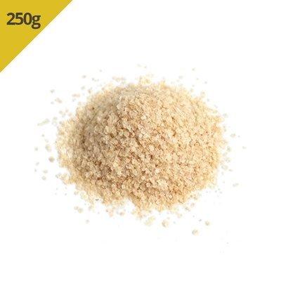 Amaranto em Flocos (Granel 250g)