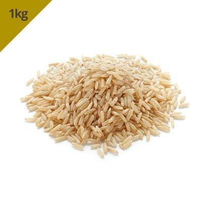 Arroz Cateto (Granel 1kg)