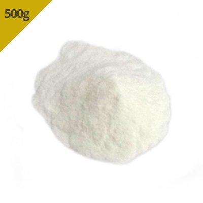 Colágeno Hidrolisado (Granel 500g)