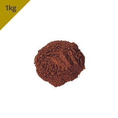 Farinha de Uva (Granel 1kg)