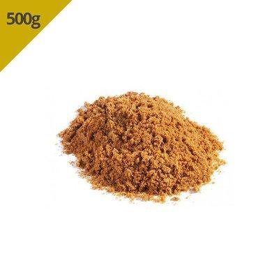 Açúcar de Coco (Importado / Granel 500g)