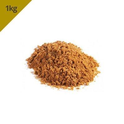 Açúcar de Coco (Importado / Granel 1kg)