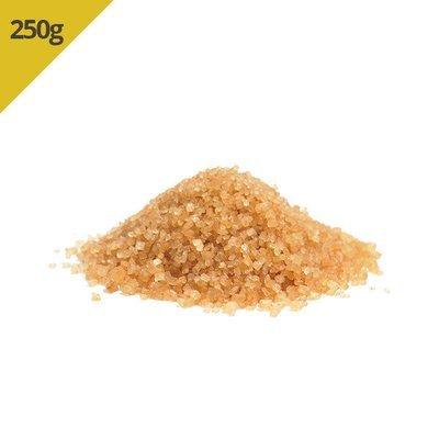 Açúcar Demerara (Granel 250g)
