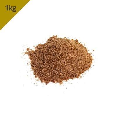 Açúcar Mascavo (Granel 1kg)
