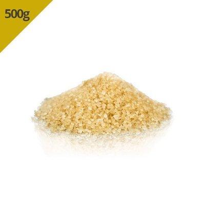 Açúcar Orgânico (Granel 500g)