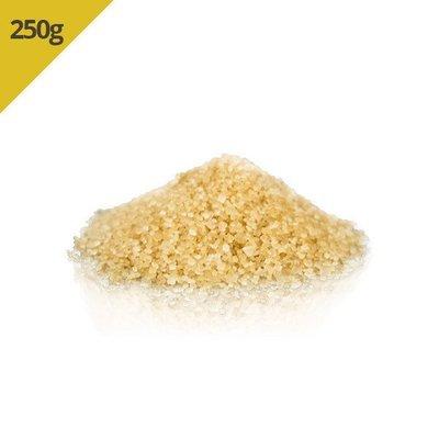 Açúcar Orgânico (Granel 250g)