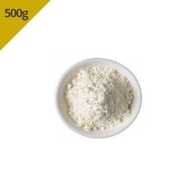 Amido de Milho (Granel 500g)