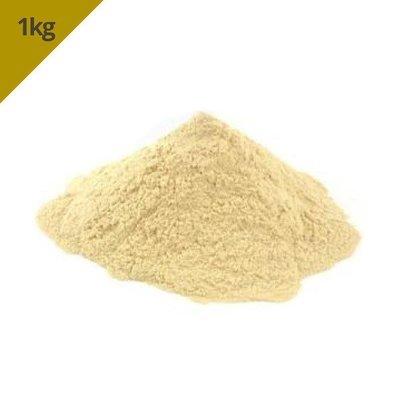 Extrato de Soja - OLVEBRA (Granel 1kg)