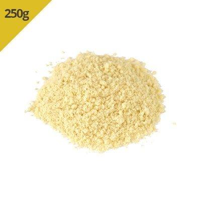 Farinha de Amêndoas Sem Pele (Granel 250g)