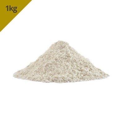 Farinha de Aveia (Granel 1kg)