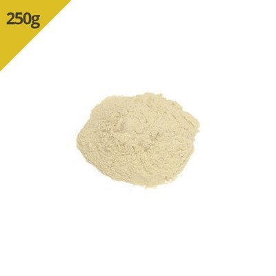 Farinha de Arroz Integral (Granel 250g)