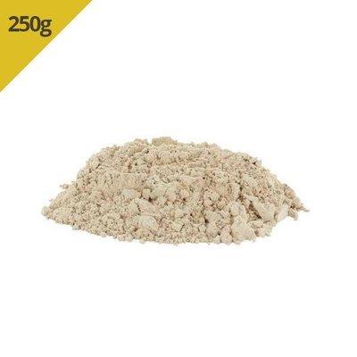 Farinha de Berinjela (Granel 250g)