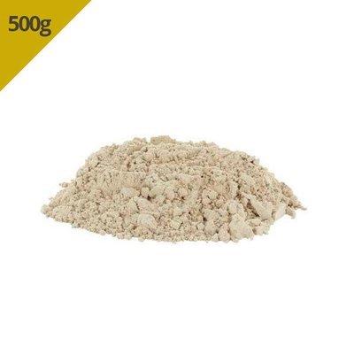 Farinha de Berinjela (Granel 500g)