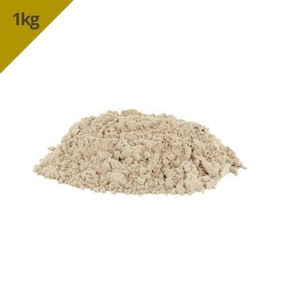 Farinha de Berinjela (Granel 1kg)