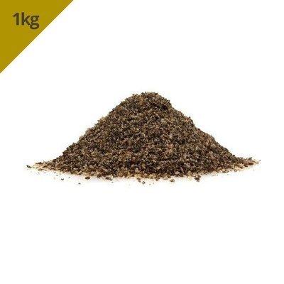 Farinha de Chia (Pura Extra / Granel 1kg)