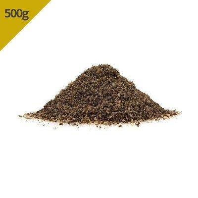 Farinha de Chia (Pura Extra / Granel 500g)