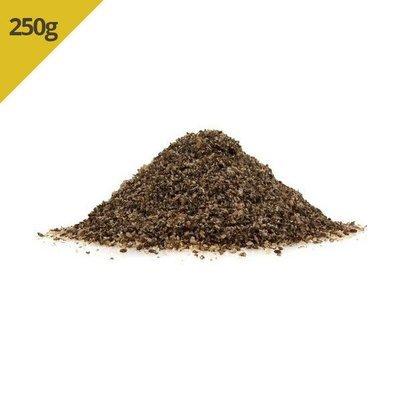 Farinha de Chia (Pura Extra / Granel 250g)
