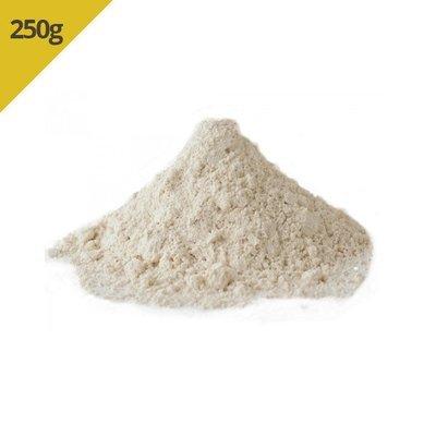 Farinha de Feijão Branco (Importada / Granel 250g)