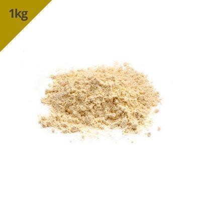 Farinha de Grão de Bico (Granel 1kg)