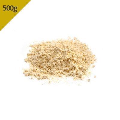 Farinha de Grão de Bico (Granel 500g)