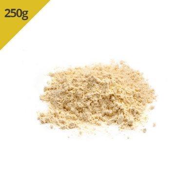 Farinha de Grão de Bico (Granel 250g)