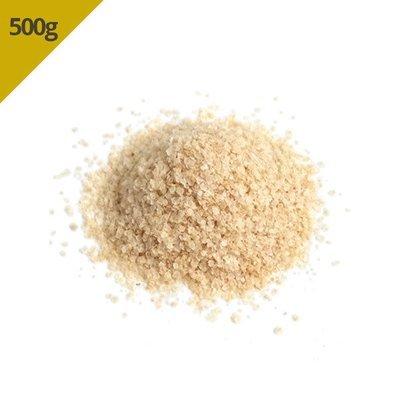 Amaranto em Flocos (Granel 500g)
