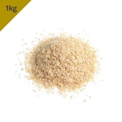 Amaranto em Flocos (Granel 1kg)