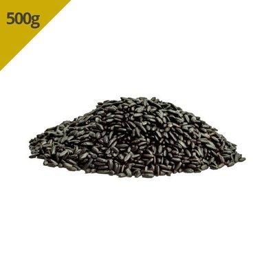 Arroz Negro (Granel 500g)