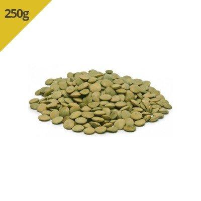 Lentilha (Granel 250g)