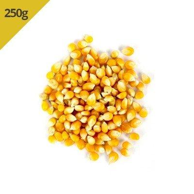 Milho de Pipoca (Granel 250g)
