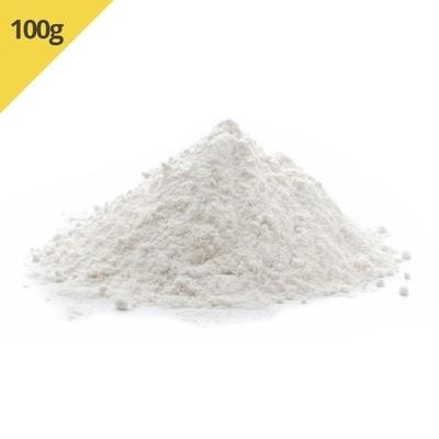 Glutamina (Granel 100g)