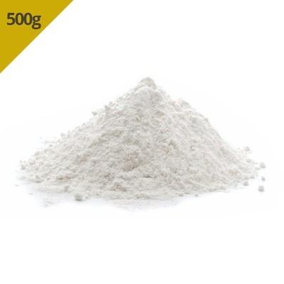 Glutamina (Granel 500g)