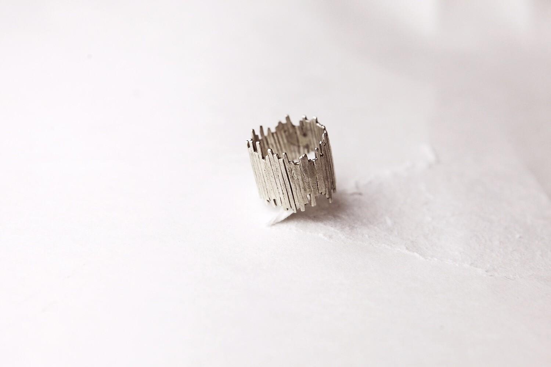 Кольцо-палочник