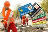 CSCS Green Card Course + CITB Test