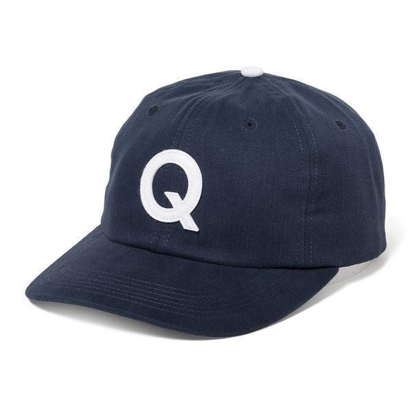 Quite Life Hat