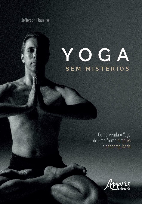 Yoga Sem Mistérios