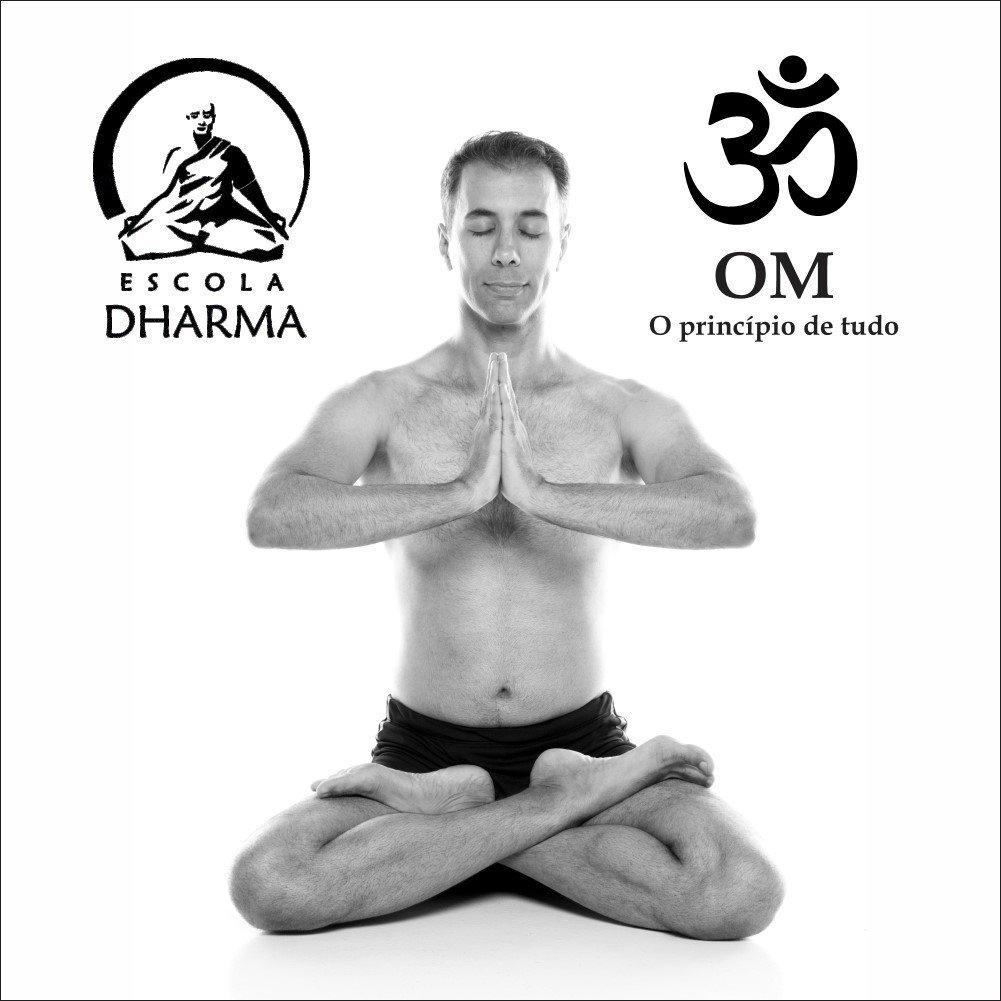 CD / OM - O princípio de tudo