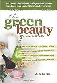 The Green Beauty Guide