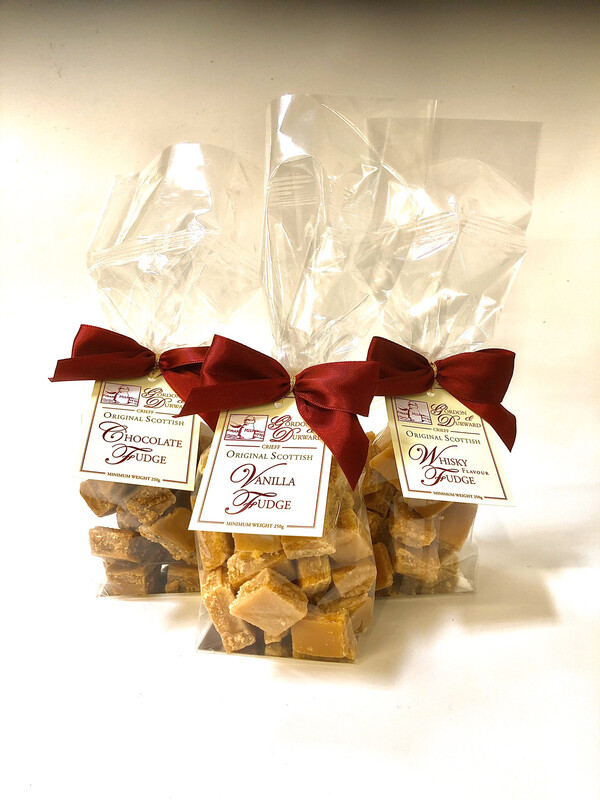 Special Offer 3 Mixed bags Of fudge