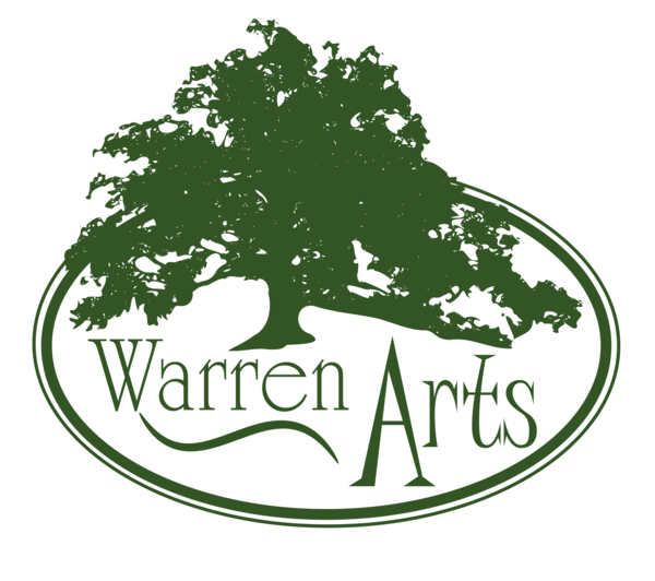 Warren Arts